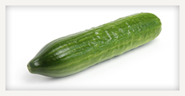 s4_englishcucumber.png